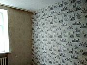 Комната 20 м² в 1-ком. кв., 2/2 эт. Омск