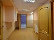 Продам помещение свободного назначения, 98 кв.м. Екатеринбург