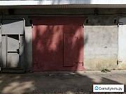Гараж >30 м² Котовск