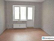 1-комнатная квартира, 38 м², 5/10 эт. Омск