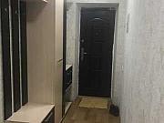 1-комнатная квартира, 37 м², 2/3 эт. Себеж