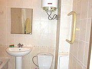 1-комнатная квартира, 38.1 м², 4/12 эт. Вологда