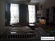Комната 34 м² в 4-ком. кв., 1/2 эт. Самара