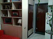 Комната 12 м² в 4-ком. кв., 3/5 эт. Тамбов