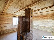 Дом 25.2 м² на участке 6 сот. Улан-Удэ