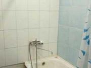 2-комнатная квартира, 44 м², 3/5 эт. Вологда