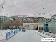Многофункциональные помещения - 150 кв.м. Якутск
