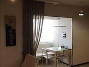 3-комнатная квартира, 98 м², 5/5 эт. Благовещенск