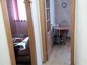 1-комнатная квартира, 30 м², 2/5 эт. Мурманск