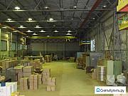 Производственное помещение, 2788 кв.м. Кольчугино