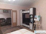 3-комнатная квартира, 88 м², 2/7 эт. Саранск