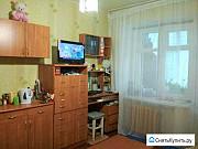 Комната 13 м² в 5-ком. кв., 3/5 эт. Казань