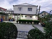 Дом 260 м² на участке 7 сот. Нальчик