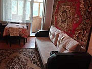 2-комнатная квартира, 44 м², 4/5 эт. Саратов