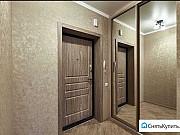 1-комнатная квартира, 43 м², 7/10 эт. Омск