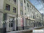 Торговое помещение, 788.8 кв.м. Дзержинск