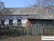 Дом 27.4 м² на участке 25 сот. Ряжск