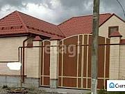 Дом 150 м² на участке 3 сот. Грозный