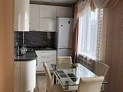 1-комнатная квартира, 42 м², 1/9 эт. Усинск
