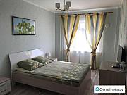 2-комнатная квартира, 63 м², 4/9 эт. Псков