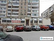Офисное помещение, 310.3 кв.м. Саратов