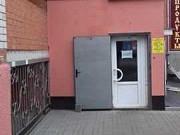 Нежилое помещение, 104 кв.м. Острогожск