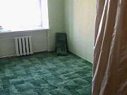 Комната 36.7 м² в 2-ком. кв., 1/3 эт. Пермь