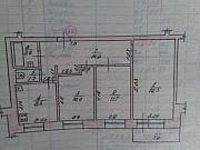 3-комнатная квартира, 67 м², 6/9 эт. Саранск
