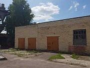 Производственно-складское помещение Орёл