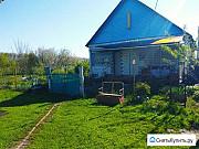 Дом 70 м² на участке 50 сот. Малоархангельск