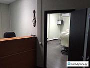Офис 96м в новом центре Перми Пермь