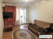 2-комнатная квартира, 43.6 м², 3/5 эт. Грозный