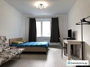 3-комнатная квартира, 100 м², 1/17 эт. Иваново
