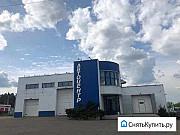 Продажа здания Апрелевка