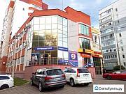 Помещение свободного назначения, 124.3 кв.м. Ульяновск