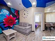 2-комнатная квартира, 47 м², 2/3 эт. Белгород