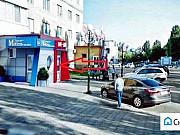 Торговое помещение 73,5 м2 Белгород