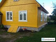 Дом 70 м² на участке 30 сот. Печоры
