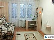 Комната 18 м² в 5-ком. кв., 4/5 эт. Самара