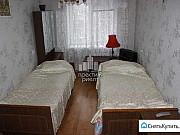3-комнатная квартира, 67 м², 4/5 эт. Калуга