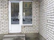 Помещение свободного назначения, 151 кв.м. Курск