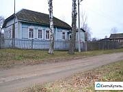 Дом 70 м² на участке 10 сот. Шумячи
