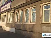 Помещение свободного назначения, 142 кв.м. Новокузнецк