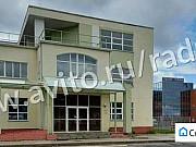Сдаем отличное Торговое помещение, 483.2 кв.м. Сергиев Посад