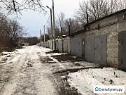 Гараж 21 м² Жигулевск