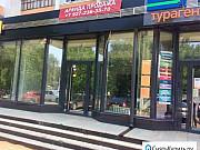 Проспект Октября, д. 158 88.2 кв.м. продажа Уфа