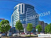 Коммерческое помещение в Балтийском бизнес центре Калининград