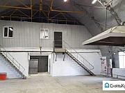 Производственное помещение, 500 кв.м. Грэсовский