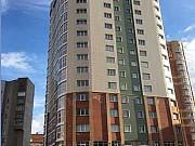 3-комнатная квартира, 106.5 м², 14/18 эт. Череповец
