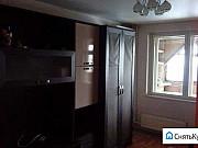 1-комнатная квартира, 35 м², 9/9 эт. Рязань